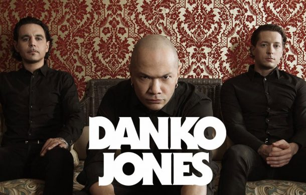 danko jones apa agency canada