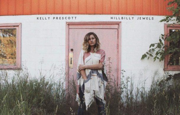 Kelly Prescott APA Agency Canada
