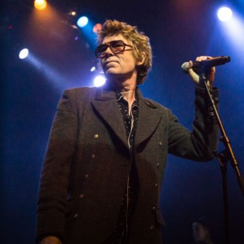Psychedelic Furs Stereogum
