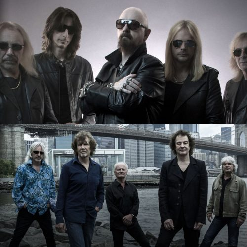 zombies-judas-priest-rock-and-roll-hall-of-fame
