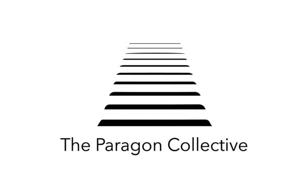 The Paragon Collective Podcast APA Agency