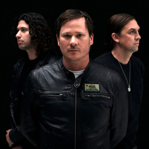 Angels and Airwaves APA Rollingstone