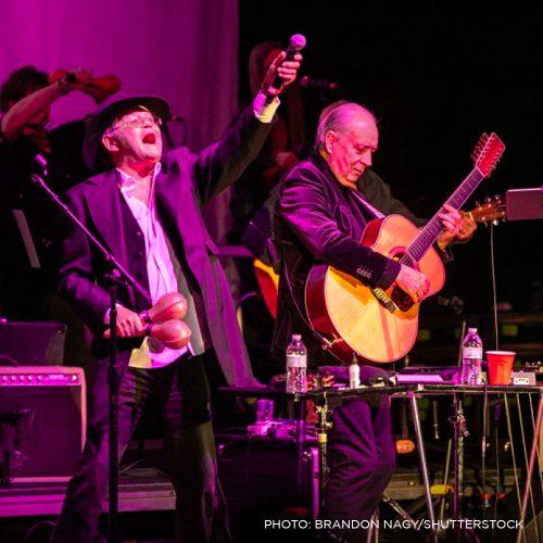 Monkees APA Rolling Stone
