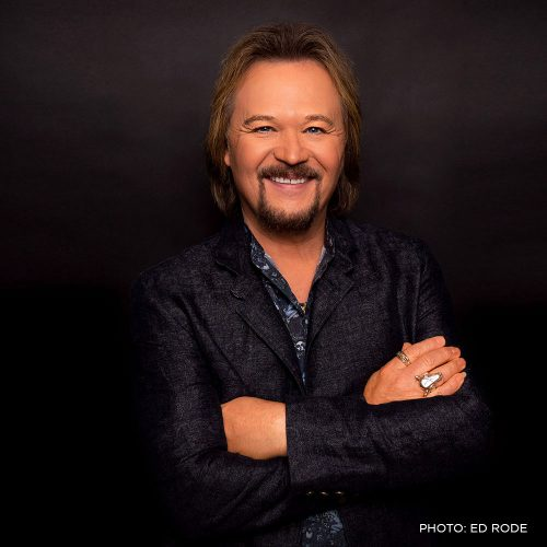 Travis Tritt APA Billboard